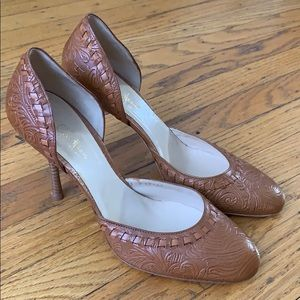 Cole Haan high heels